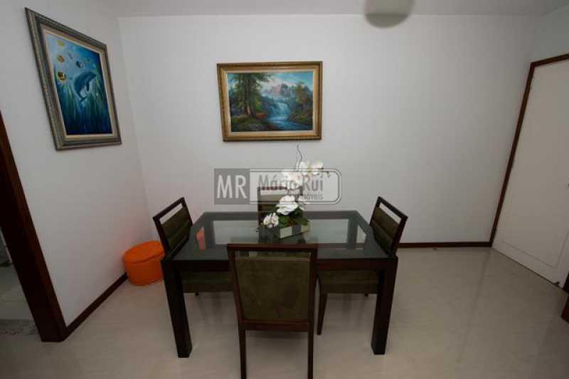 foto-139 Copy - Apartamento Para Alugar - Barra da Tijuca - Rio de Janeiro - RJ - MRAP10078 - 3