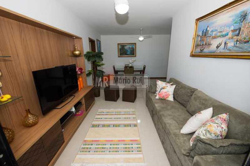 foto-140 Copy - Apartamento Para Alugar - Barra da Tijuca - Rio de Janeiro - RJ - MRAP10078 - 4