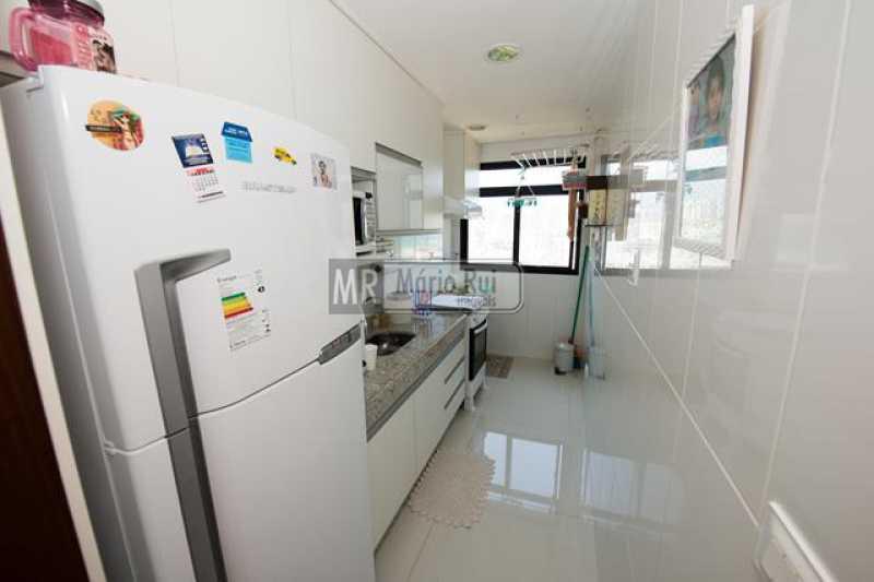 foto-147 Copy - Apartamento Para Alugar - Barra da Tijuca - Rio de Janeiro - RJ - MRAP10078 - 7