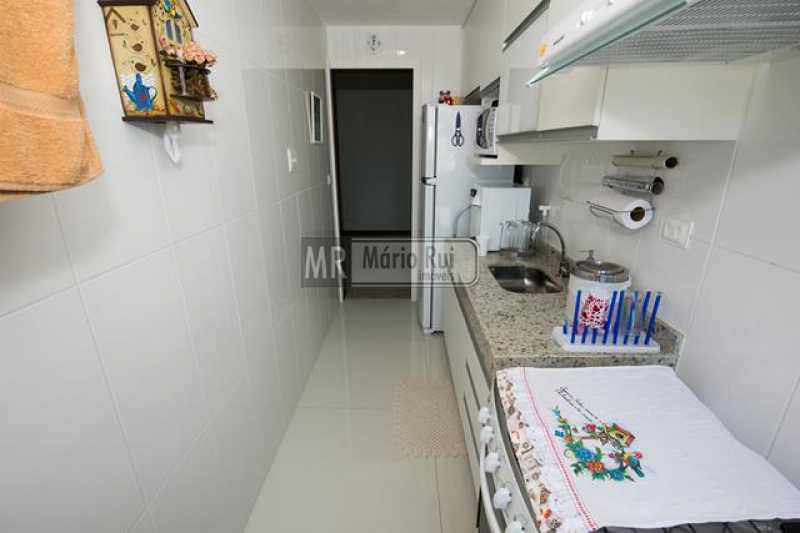 foto-149 Copy - Apartamento Para Alugar - Barra da Tijuca - Rio de Janeiro - RJ - MRAP10078 - 8