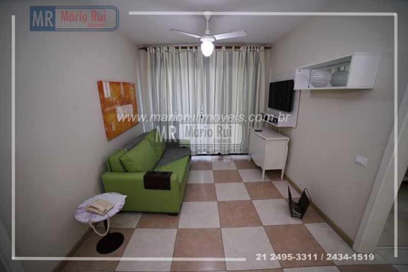 foto-4 Copy - Apartamento Barra da Tijuca,Rio de Janeiro,RJ Para Alugar,1 Quarto,55m² - MRAP10079 - 3