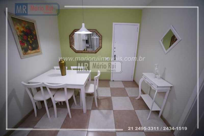foto-5 Copy - Apartamento Barra da Tijuca,Rio de Janeiro,RJ Para Alugar,1 Quarto,55m² - MRAP10079 - 4