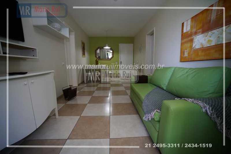 foto-7 Copy - Apartamento Barra da Tijuca,Rio de Janeiro,RJ Para Alugar,1 Quarto,55m² - MRAP10079 - 1