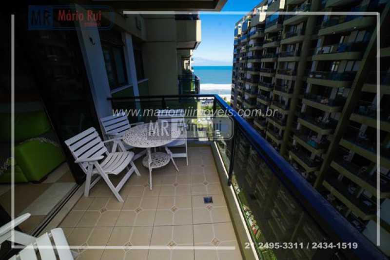 foto-9 Copy - Apartamento Barra da Tijuca,Rio de Janeiro,RJ Para Alugar,1 Quarto,55m² - MRAP10079 - 5