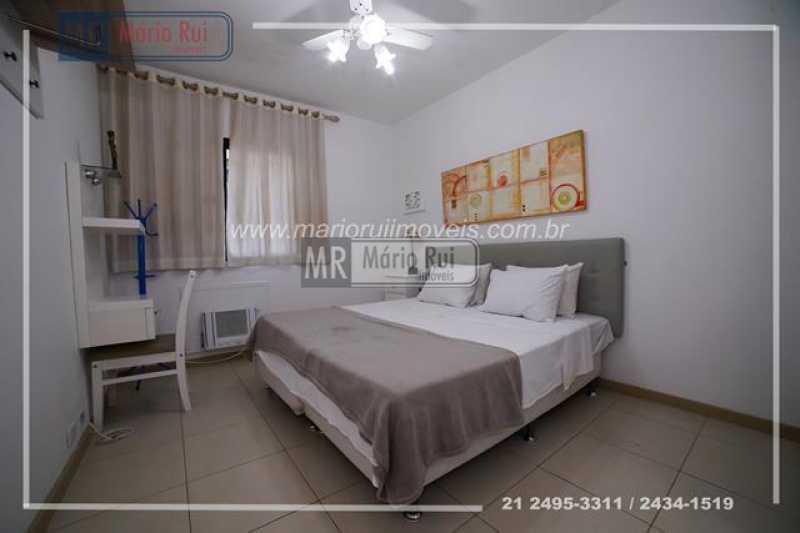 foto-12 Copy - Apartamento Barra da Tijuca,Rio de Janeiro,RJ Para Alugar,1 Quarto,55m² - MRAP10079 - 6