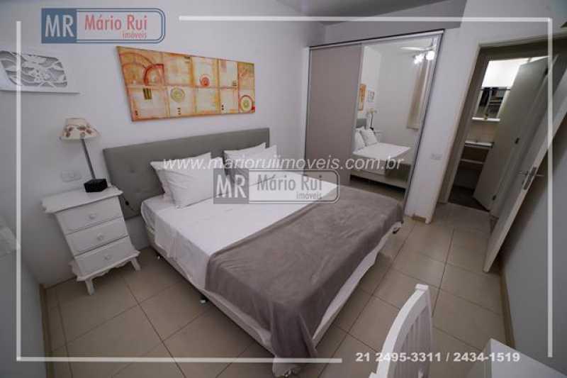 foto-14 Copy - Apartamento Barra da Tijuca,Rio de Janeiro,RJ Para Alugar,1 Quarto,55m² - MRAP10079 - 7