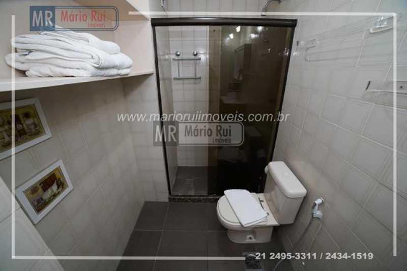 foto-18 Copy - Apartamento Barra da Tijuca,Rio de Janeiro,RJ Para Alugar,1 Quarto,55m² - MRAP10079 - 8