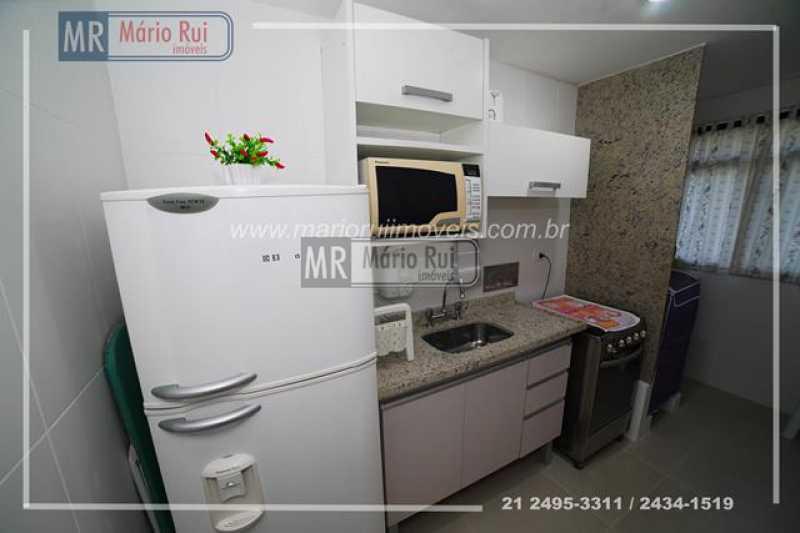 foto-21 Copy - Apartamento Barra da Tijuca,Rio de Janeiro,RJ Para Alugar,1 Quarto,55m² - MRAP10079 - 9