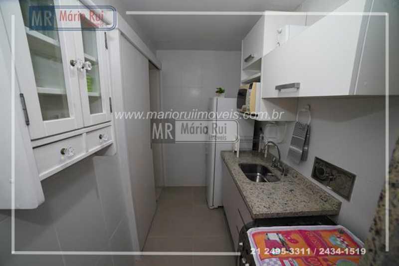 foto-24 Copy - Apartamento Barra da Tijuca,Rio de Janeiro,RJ Para Alugar,1 Quarto,55m² - MRAP10079 - 10