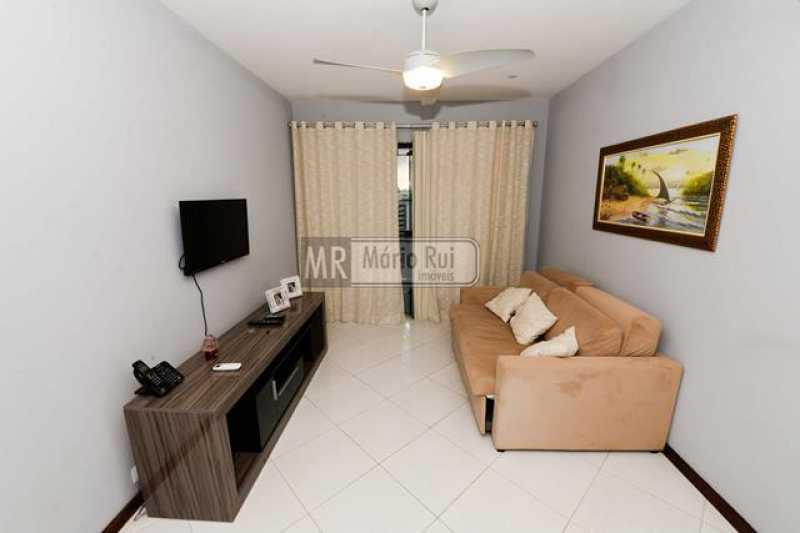 fotos-190 Copy - Apartamento Para Alugar - Barra da Tijuca - Rio de Janeiro - RJ - MRAP10080 - 3