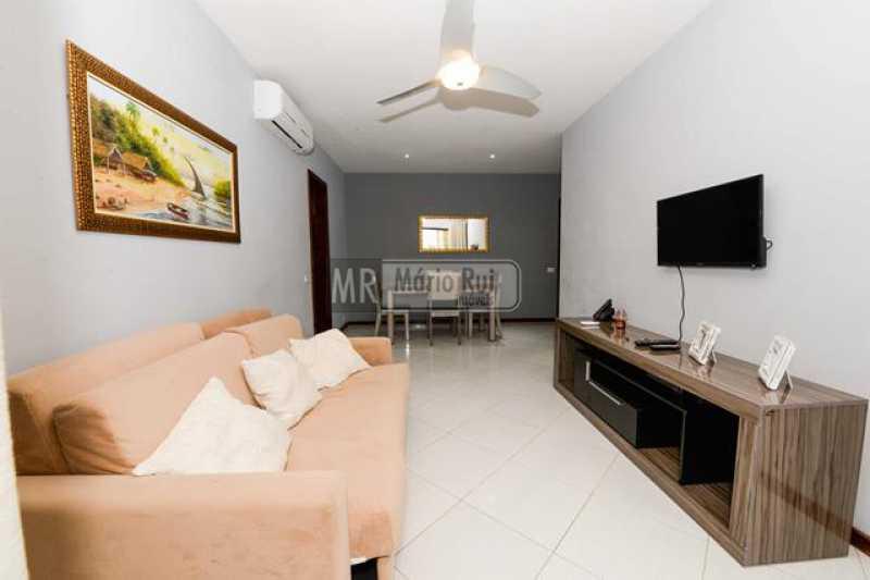 fotos-191 Copy - Apartamento Para Alugar - Barra da Tijuca - Rio de Janeiro - RJ - MRAP10080 - 1