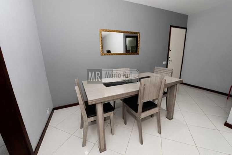 fotos-196 Copy - Apartamento Para Alugar - Barra da Tijuca - Rio de Janeiro - RJ - MRAP10080 - 4