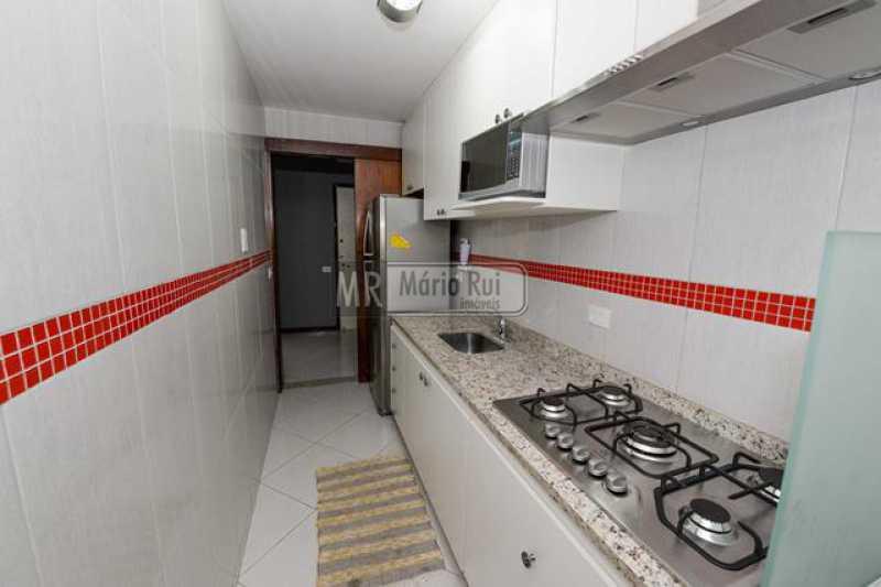 fotos-199 Copy - Apartamento Para Alugar - Barra da Tijuca - Rio de Janeiro - RJ - MRAP10080 - 8