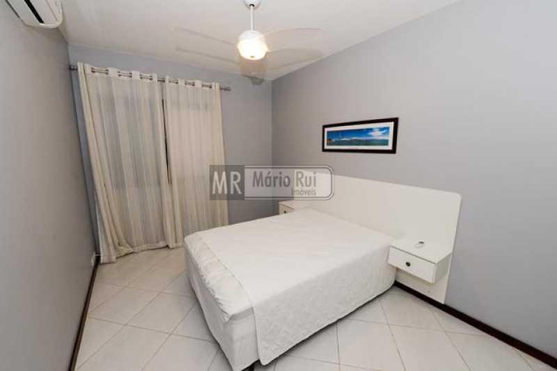 fotos-200 Copy - Apartamento Para Alugar - Barra da Tijuca - Rio de Janeiro - RJ - MRAP10080 - 9