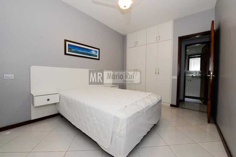 fotos-202 Copy - Apartamento Para Alugar - Barra da Tijuca - Rio de Janeiro - RJ - MRAP10080 - 10