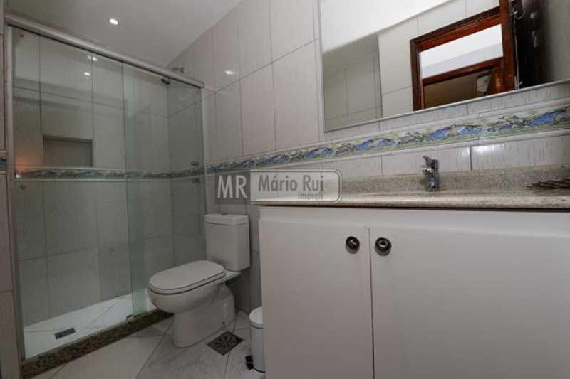 fotos-204 Copy - Apartamento Para Alugar - Barra da Tijuca - Rio de Janeiro - RJ - MRAP10080 - 11