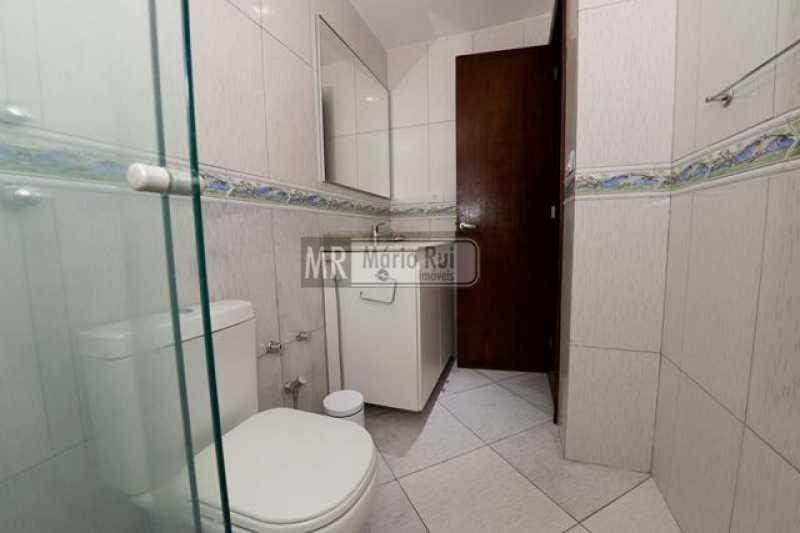 fotos-205 Copy - Apartamento Para Alugar - Barra da Tijuca - Rio de Janeiro - RJ - MRAP10080 - 12