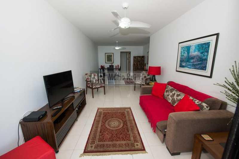 foto-7 Copy - Apartamento à venda Avenida Lúcio Costa,Barra da Tijuca, Rio de Janeiro - R$ 1.950.000 - MRAP30058 - 5