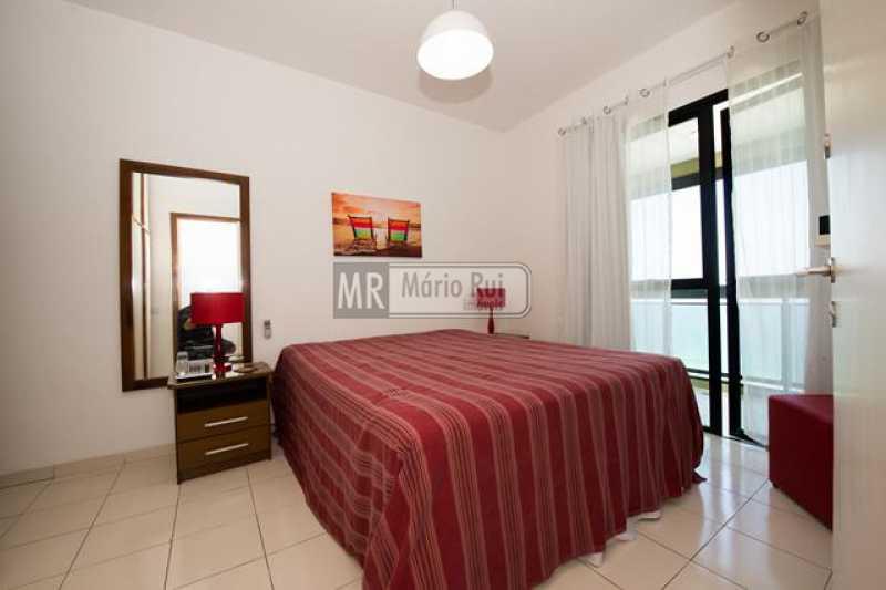 foto-29 Copy - Apartamento à venda Avenida Lúcio Costa,Barra da Tijuca, Rio de Janeiro - R$ 1.950.000 - MRAP30058 - 8