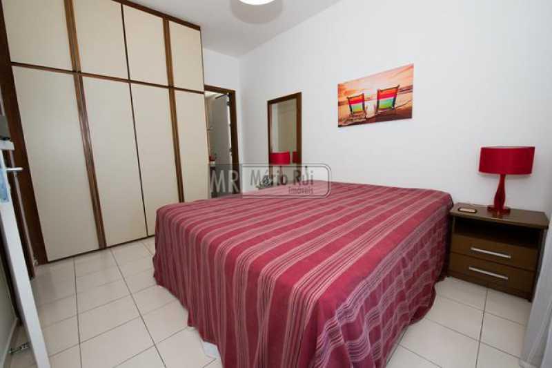 foto-30 Copy - Apartamento à venda Avenida Lúcio Costa,Barra da Tijuca, Rio de Janeiro - R$ 1.950.000 - MRAP30058 - 9