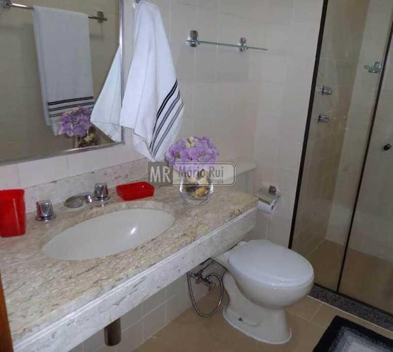 IMG-20210709-WA0013 - Apartamento à venda Avenida Lúcio Costa,Barra da Tijuca, Rio de Janeiro - R$ 1.950.000 - MRAP30058 - 14