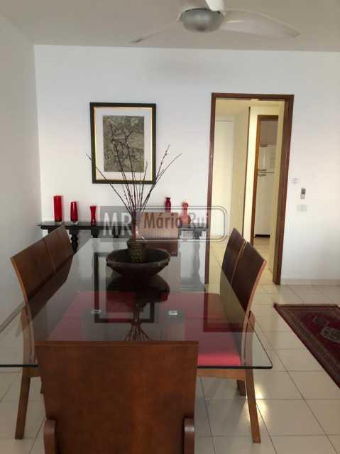 IMG-20210709-WA0014 - Apartamento à venda Avenida Lúcio Costa,Barra da Tijuca, Rio de Janeiro - R$ 1.950.000 - MRAP30058 - 7