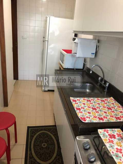 IMG-20210709-WA0021 - Apartamento à venda Avenida Lúcio Costa,Barra da Tijuca, Rio de Janeiro - R$ 1.950.000 - MRAP30058 - 13