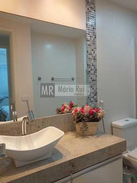 20190211_173619 Copy - Apartamento Para Alugar - Barra da Tijuca - Rio de Janeiro - RJ - MRAP10081 - 5