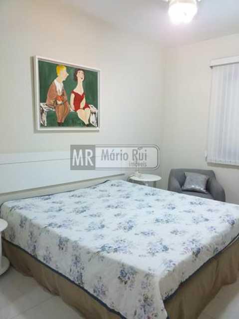 20190211_173639 Copy - Apartamento Para Alugar - Barra da Tijuca - Rio de Janeiro - RJ - MRAP10081 - 7