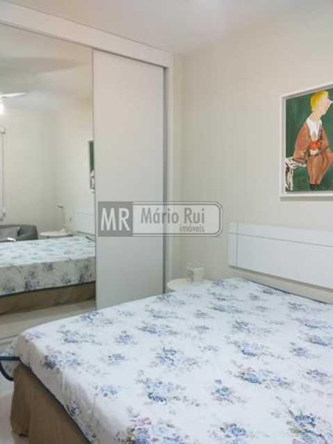 20190211_173656 Copy - Apartamento Para Alugar - Barra da Tijuca - Rio de Janeiro - RJ - MRAP10081 - 8