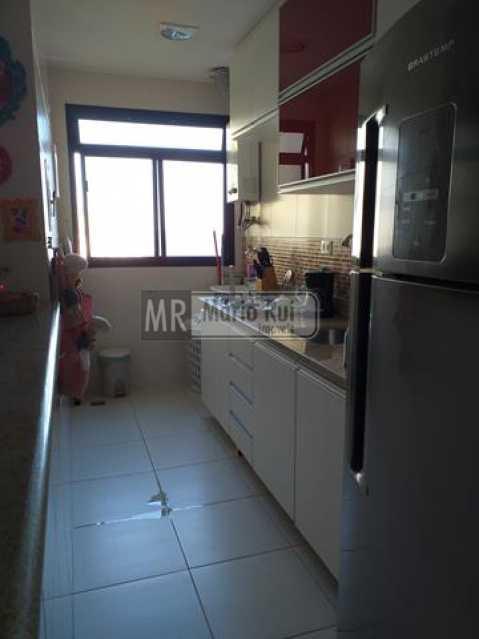 20190211_173305 Copy - Apartamento Para Alugar - Barra da Tijuca - Rio de Janeiro - RJ - MRAP10081 - 9