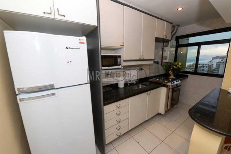 fotos-164 Copy - Cobertura para alugar Avenida Lúcio Costa,Barra da Tijuca, Rio de Janeiro - MRCO10008 - 7