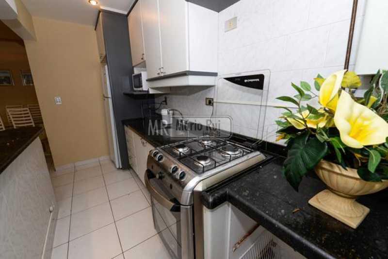 fotos-165 Copy - Cobertura para alugar Avenida Lúcio Costa,Barra da Tijuca, Rio de Janeiro - MRCO10008 - 8