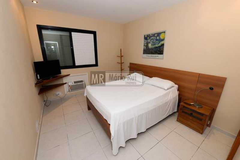 fotos-167 Copy - Cobertura para alugar Avenida Lúcio Costa,Barra da Tijuca, Rio de Janeiro - MRCO10008 - 9
