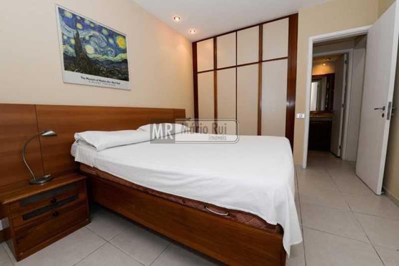 fotos-169 Copy - Cobertura para alugar Avenida Lúcio Costa,Barra da Tijuca, Rio de Janeiro - MRCO10008 - 10