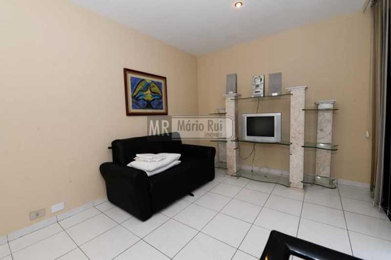 fotos-174 Copy - Cobertura para alugar Avenida Lúcio Costa,Barra da Tijuca, Rio de Janeiro - MRCO10008 - 12
