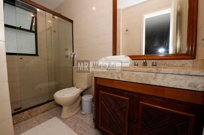 fotos-182 Copy - Cobertura para alugar Avenida Lúcio Costa,Barra da Tijuca, Rio de Janeiro - MRCO10008 - 14