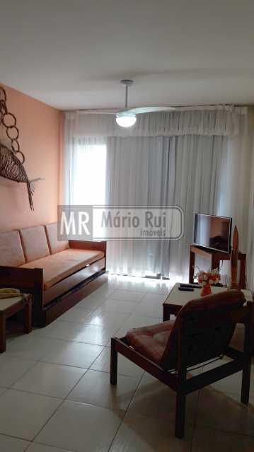 20190918_150138 - Apartamento Para Alugar - Barra da Tijuca - Rio de Janeiro - RJ - MRAP10082 - 1