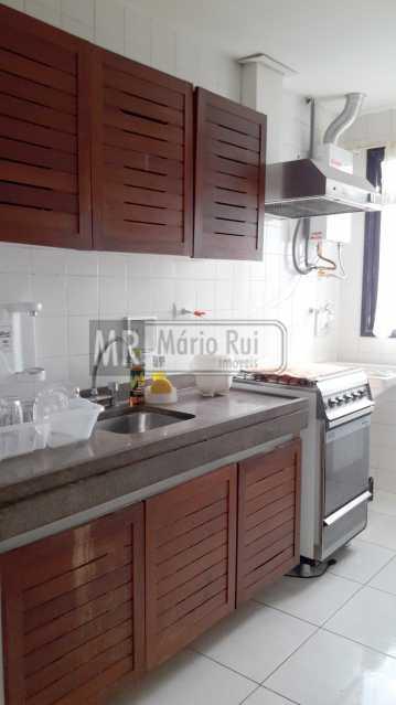 20190918_150220 - Apartamento Para Alugar - Barra da Tijuca - Rio de Janeiro - RJ - MRAP10082 - 4