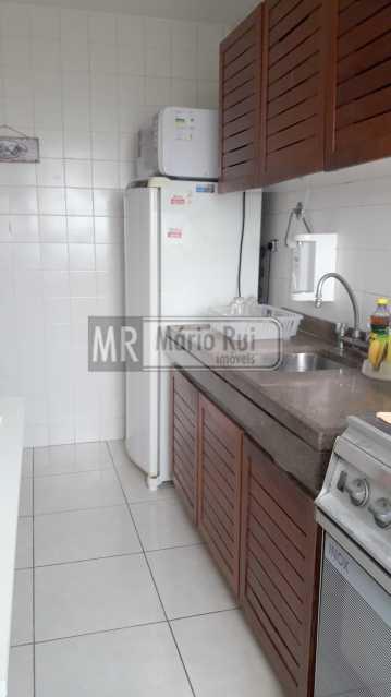 20190918_150230 - Apartamento Para Alugar - Barra da Tijuca - Rio de Janeiro - RJ - MRAP10082 - 5