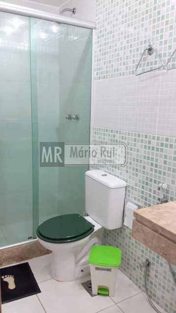 20190918_150253 - Apartamento Para Alugar - Barra da Tijuca - Rio de Janeiro - RJ - MRAP10082 - 6