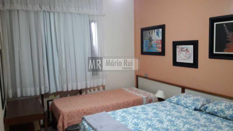 20190918_150319 - Apartamento Para Alugar - Barra da Tijuca - Rio de Janeiro - RJ - MRAP10082 - 7