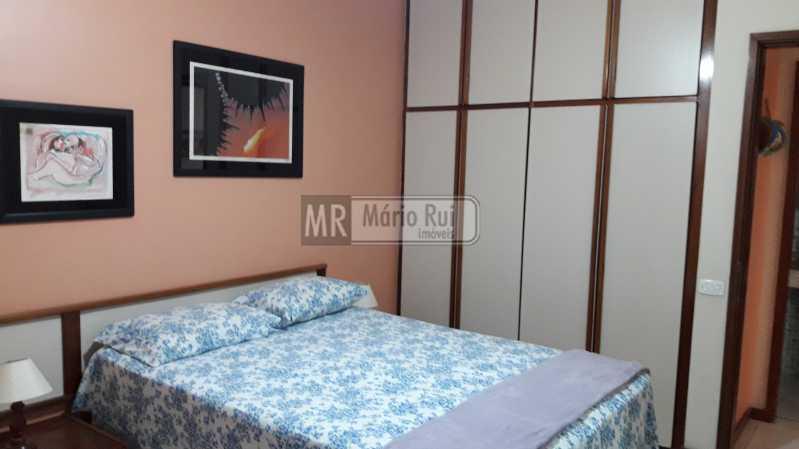 20190918_150332 - Apartamento Para Alugar - Barra da Tijuca - Rio de Janeiro - RJ - MRAP10082 - 8