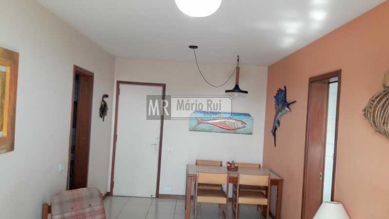 20190918_150405 - Apartamento Para Alugar - Barra da Tijuca - Rio de Janeiro - RJ - MRAP10082 - 3