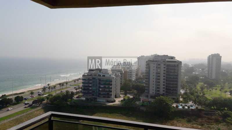 20190918_150419 - Apartamento Para Alugar - Barra da Tijuca - Rio de Janeiro - RJ - MRAP10082 - 9