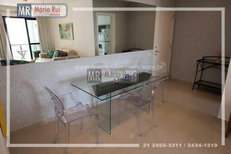 foto -6 Copy - Apartamento Para Alugar - Barra da Tijuca - Rio de Janeiro - RJ - MRAP10083 - 4