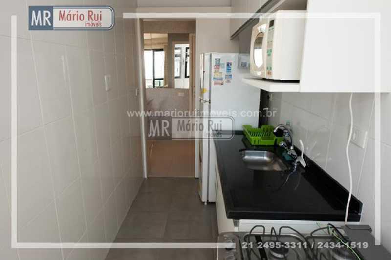 foto -12 Copy - Apartamento Para Alugar - Barra da Tijuca - Rio de Janeiro - RJ - MRAP10083 - 8