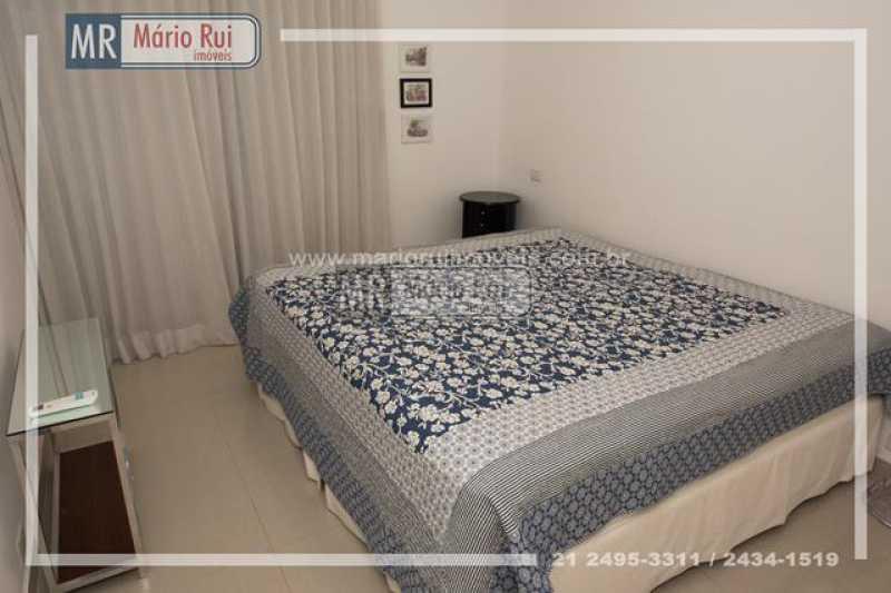 foto -13 Copy - Apartamento Para Alugar - Barra da Tijuca - Rio de Janeiro - RJ - MRAP10083 - 9