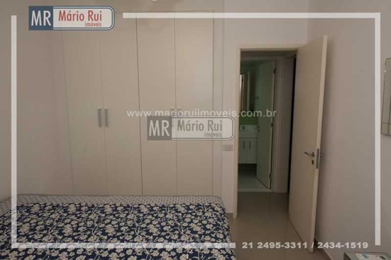 foto -15 Copy - Apartamento Para Alugar - Barra da Tijuca - Rio de Janeiro - RJ - MRAP10083 - 10