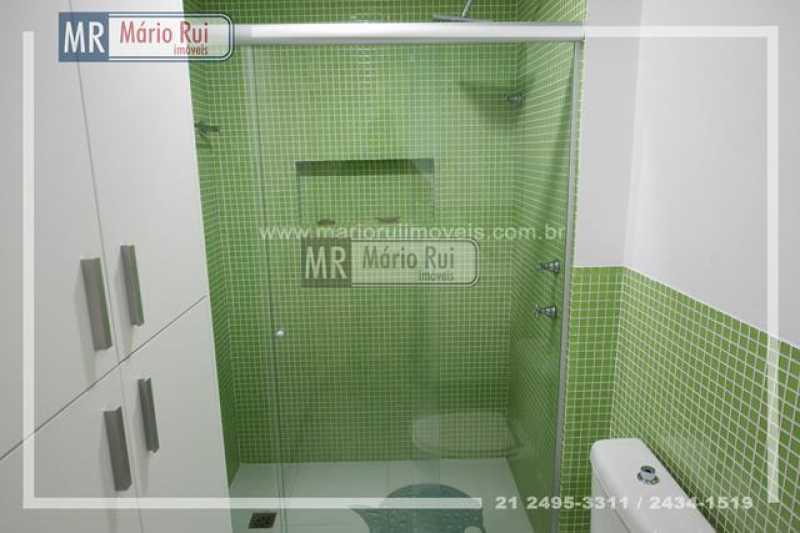 foto -19 Copy - Apartamento Para Alugar - Barra da Tijuca - Rio de Janeiro - RJ - MRAP10083 - 12